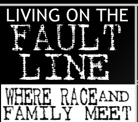 racial fault lines But also as people trying to understand other people from this perspective, we present to you fault lines: race, class and education in durham, north carolina share: fault lines is a project by students in the visual communication department in unc's school of journalism and mass communication read the text.